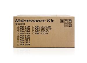 UTAX-Maintenance-Kit