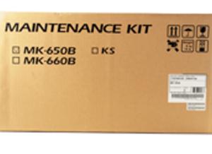 maintenance-kit-mk-650b-300x218