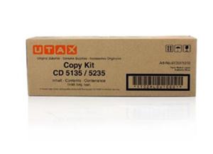 utax-3525-X-500